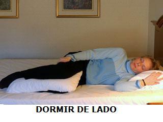 dormir_de_lado